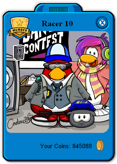 how to join epf in club penguin 2015